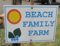 BeachSign.332142419